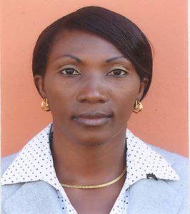 Bombwe Mwale